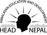 HEAD Nepal